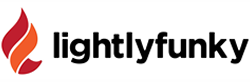 lightlyfunky