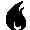 lightlyfunky™