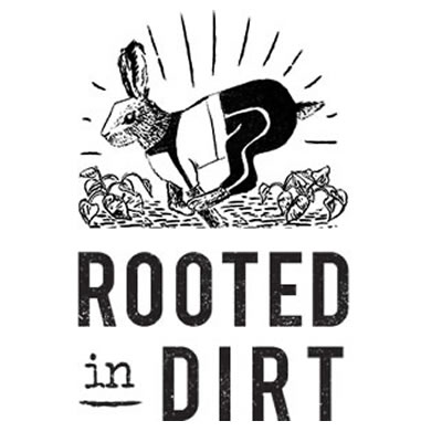 lightlyfunky™ Clients - Rooted In Dirt