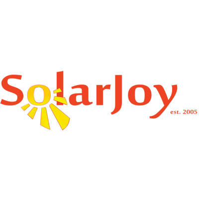 lightlyfunky™ Clients - SolarJoy