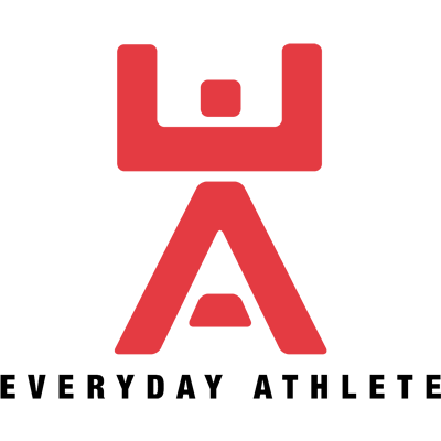 lightlyfunky™ Clients - Everyday Athlete