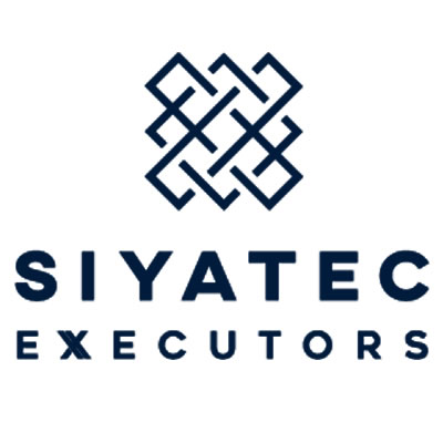 lightlyfunky™ Clients - Siyatec Executors